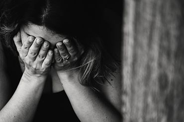 adult-alone-anxious-black-and-white-568027 (1).jpg